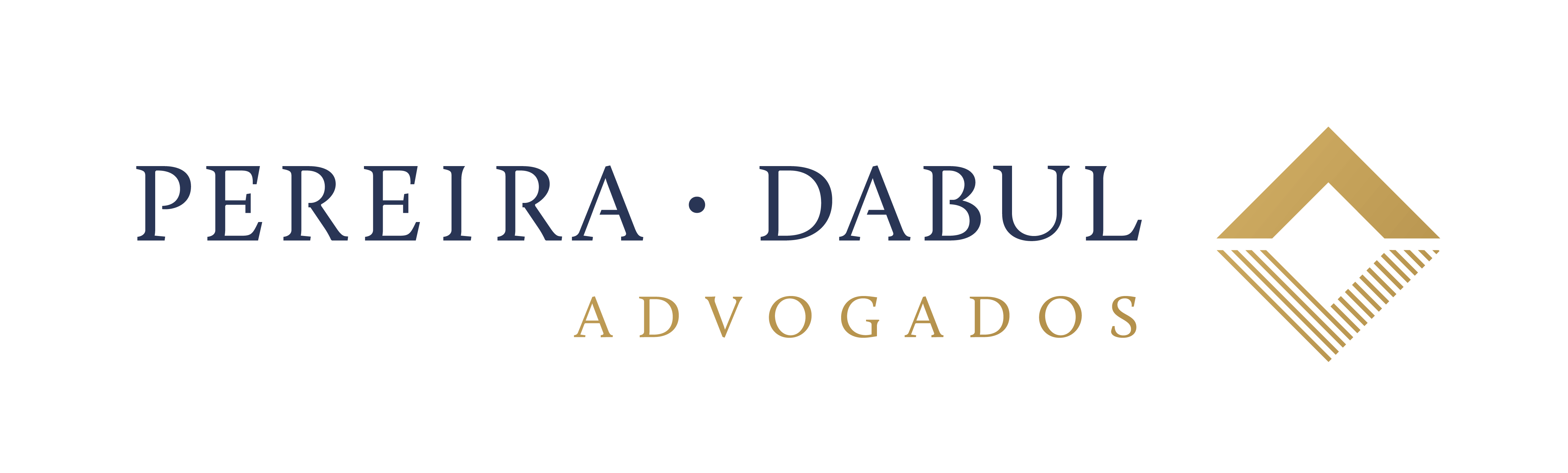 Pereira Dabul