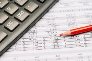 flexibilização tributária para empresas