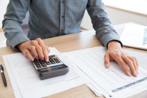 ICMS na base de outras tributações