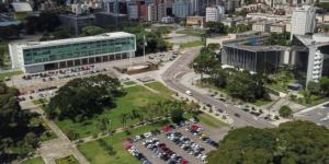Recolhimento ICMS Paraná Competitivo